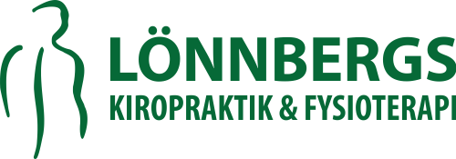 Lönnbergs Kiropraktik & Fysioterapi